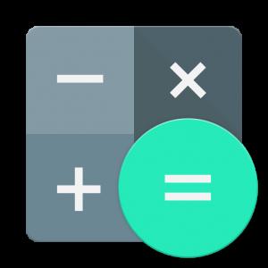 Calculator_30001