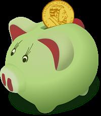 moneybox-158346